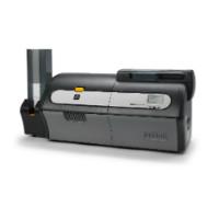 Impressoras de cartões